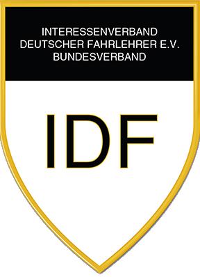 IDFL: Interessenverband Deutscher Fahrlehrer e.V. Bundesverband